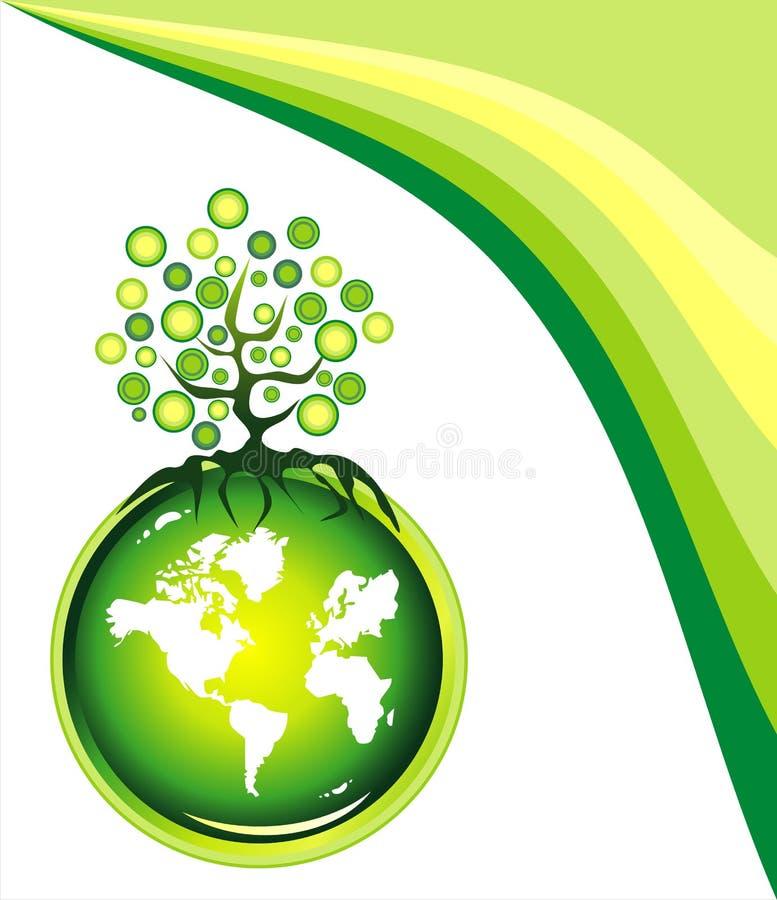 Environment background royalty free stock photos