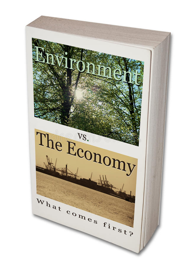 Download Environment Book stock image. Image of finance, environment - 19340793