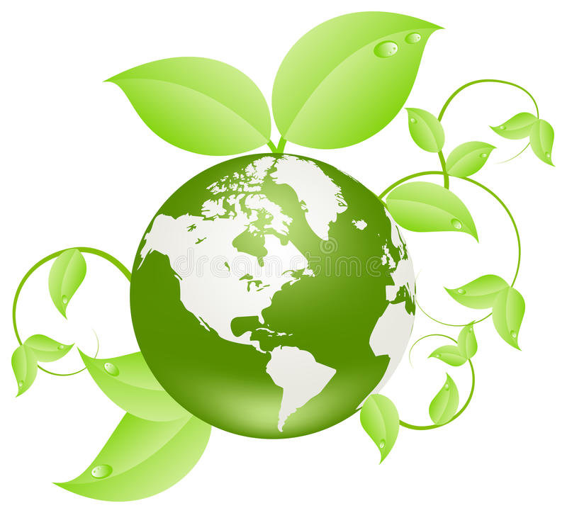 Download Environment concept stock vector. Image of concepts, image - 13249988