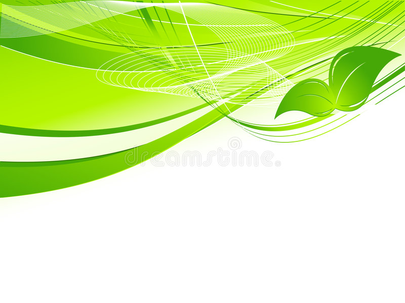 Download Environmental backdrop stock vector. Image of curve, shape - 7779701