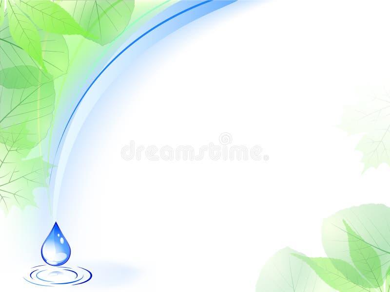 Download Environmental card stock vector. Illustration of illustration - 18937578