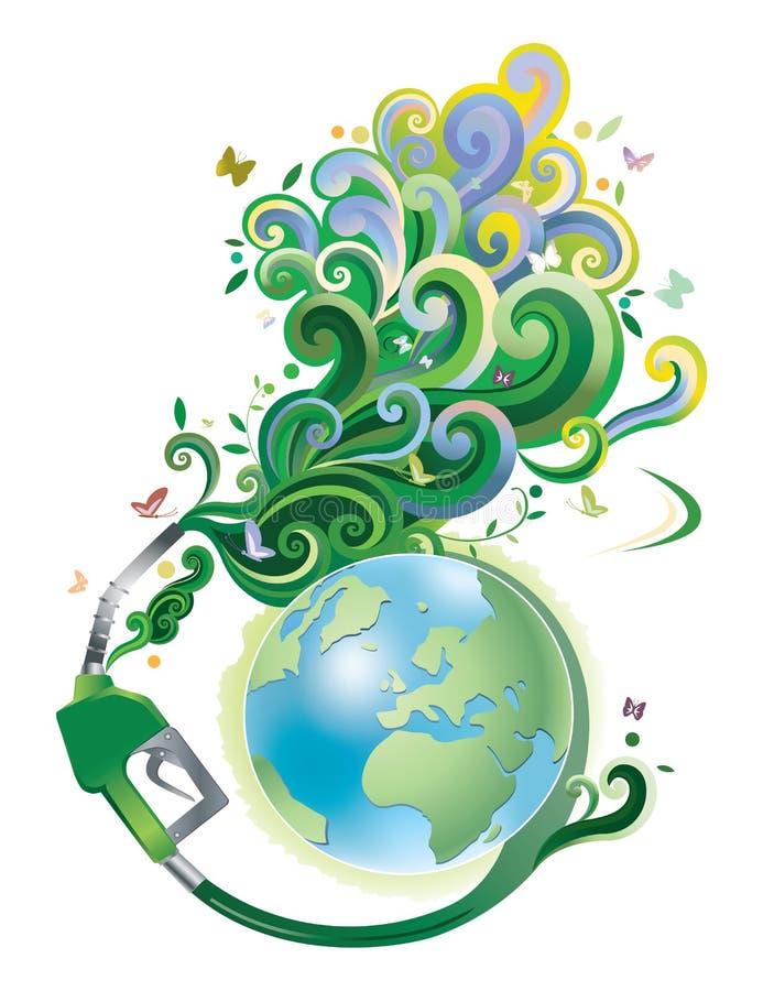 Environmental Conservation Stock Photos