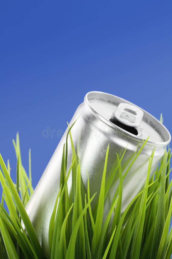 Environmental conservation stock images