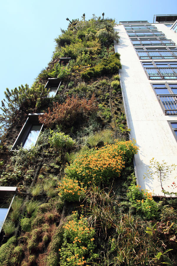 Image result for environmentally friendly skyscrapers