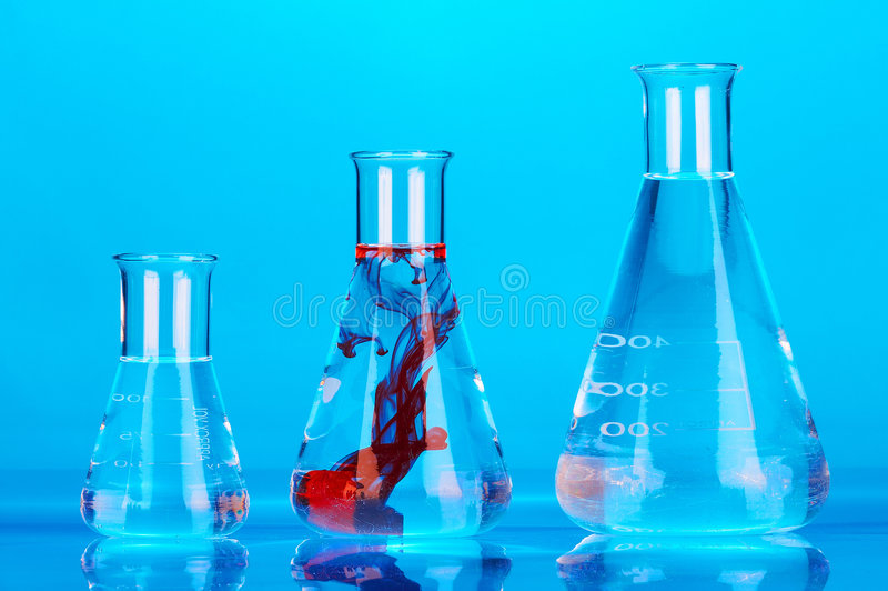 Environmental pollution royalty free stock photography
