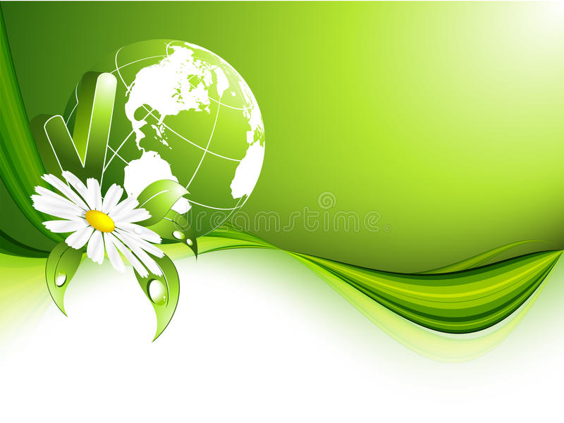 Download Environmental Vector Concept. Eps10 Stock Photography - Image: 26170732