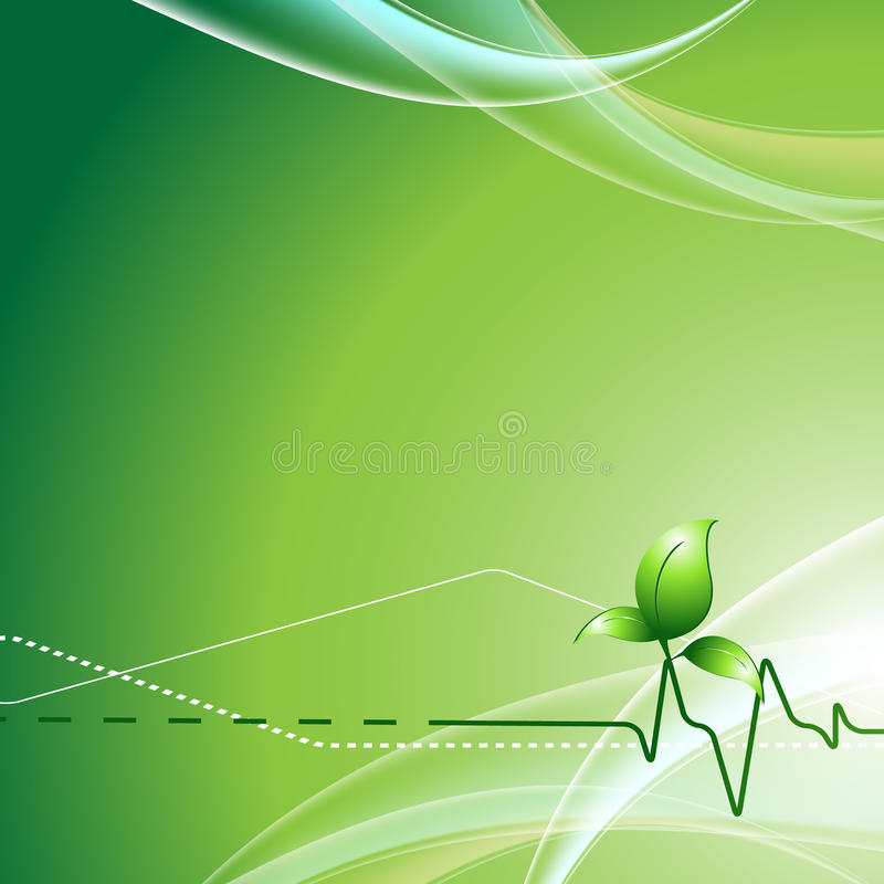 Download Environmental Vector Concept. Eps10 Stock Vector - Image: 26458711