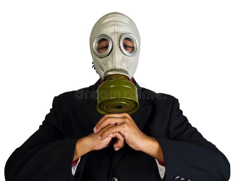 Download Environmentally Hazardous Corporation Stock Image - Image: 21936281