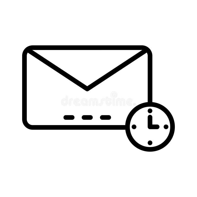 email pour la datation en ligne