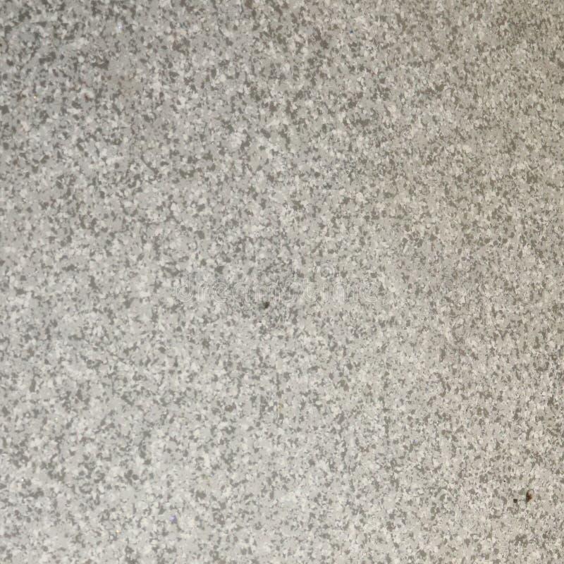 Epoxy podłoga tekstura zdjęcie stock