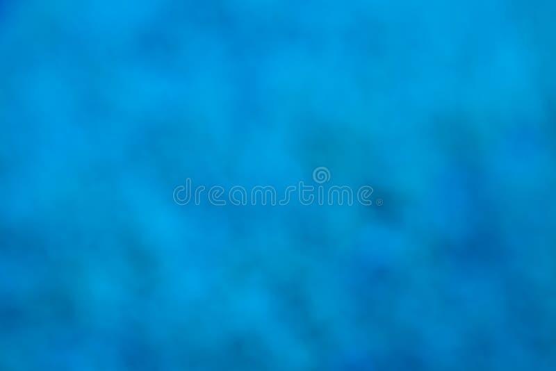 eps 8 αφηρημένο ανασκόπησης μπλε κύκλων bokeh συμπεριλαμβανόμενο αρχείο διάνυσμα στοκ φωτογραφίες