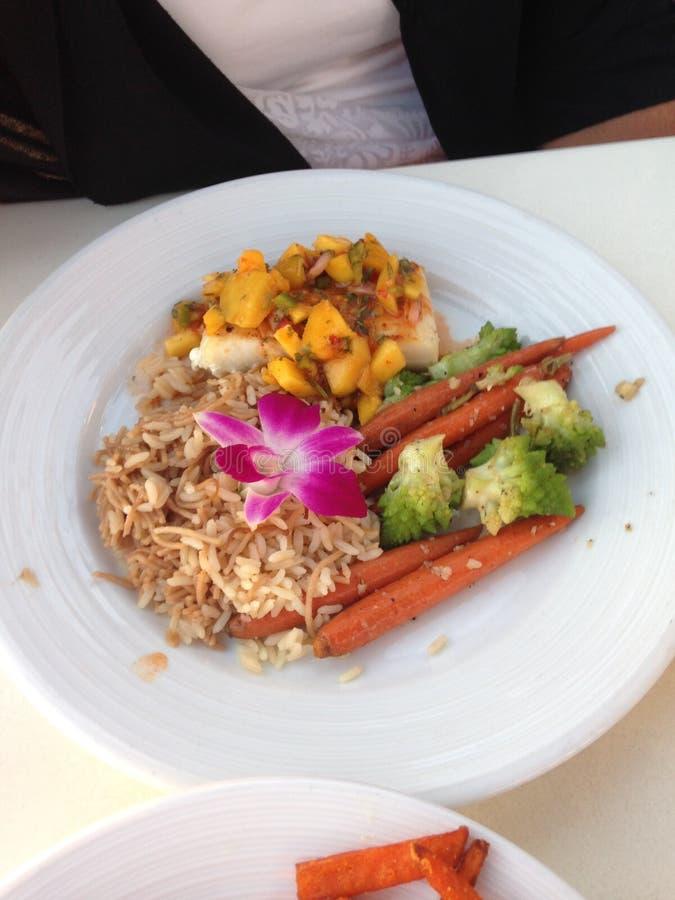 eps γευμάτων χρονικό διάνυσμα απεικόνισης jpeg στοκ εικόνες