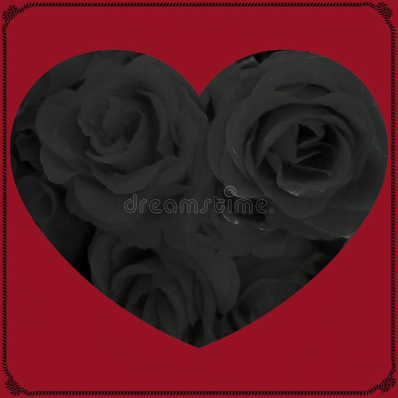 eps σχεδίου 8 καρτών συμπεριλαμβανόμενος αρχείο γάμος βαλεντίνων αγάπης ελεύθερη απεικόνιση δικαιώματος