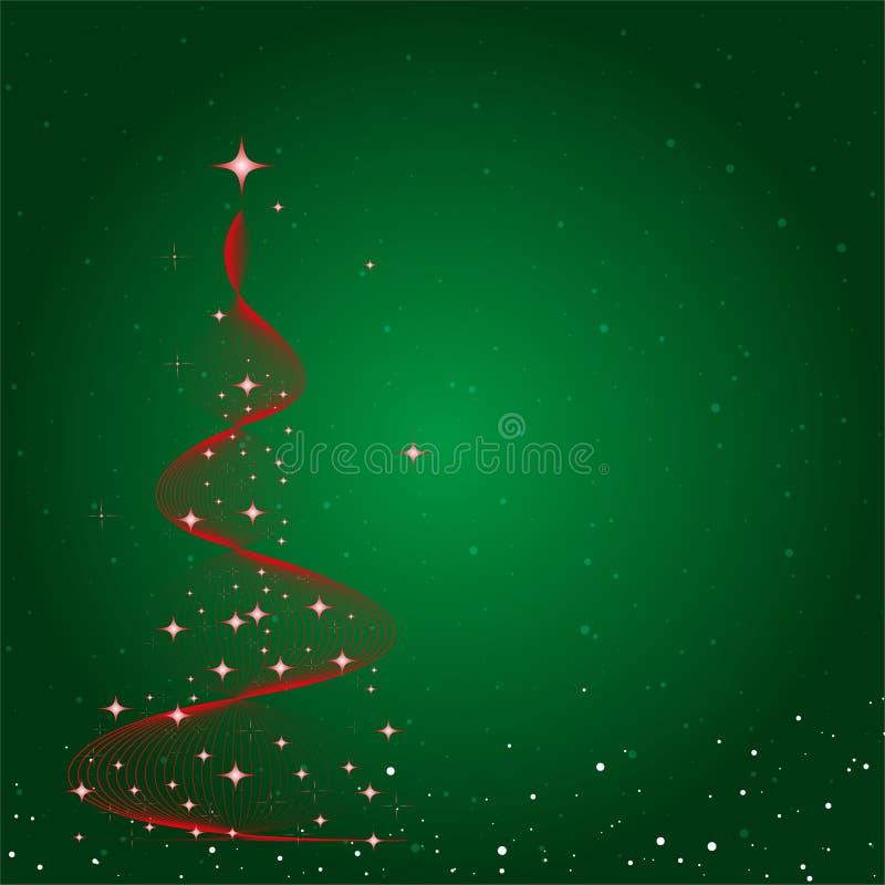 eps Χριστουγέννων καρτών 8 ανασκόπησης συμπεριλαμβανόμενο αρχείο διάνυσμα ελεύθερη απεικόνιση δικαιώματος