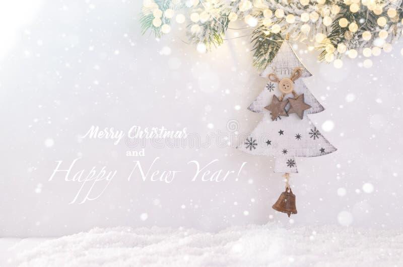eps Χριστουγέννων 8 καρτών συμπεριλαμβανόμενο αρχείο πρότυπο στοκ εικόνες με δικαίωμα ελεύθερης χρήσης