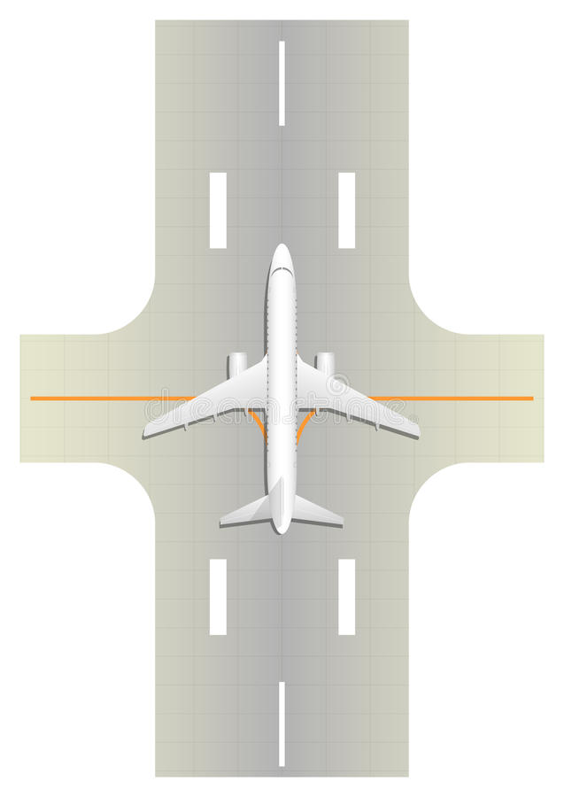 Eps 10 vector illustratie