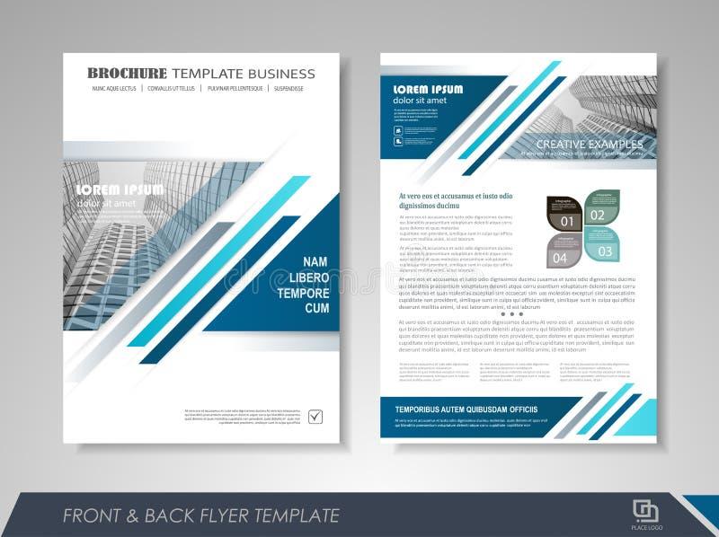 Eps 10 stock illustrationer