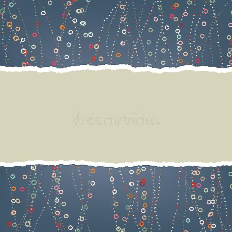 Download Eps 8 καρτών Placeholder βαλεντίνος Διανυσματική απεικόνιση - εικονογραφία από μπρόκολου, δώρο: 22789103