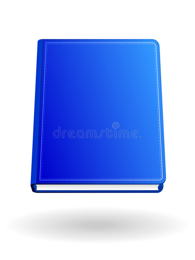 eps książkowa ikona