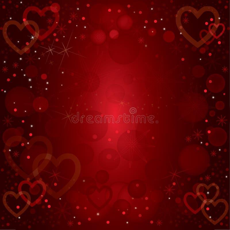 eps-valentiner arkivfoton