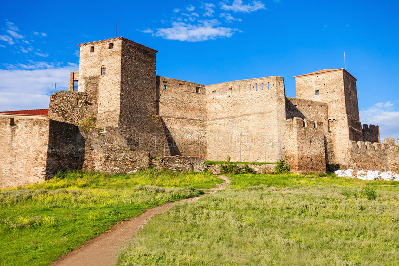 2,739 Fortress Thessaloniki Photos - Free & Royalty-Free Stock Photos from  Dreamstime