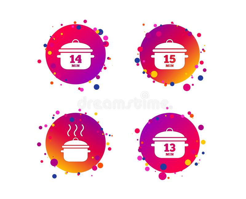 2_equals_1_icon ilustracji