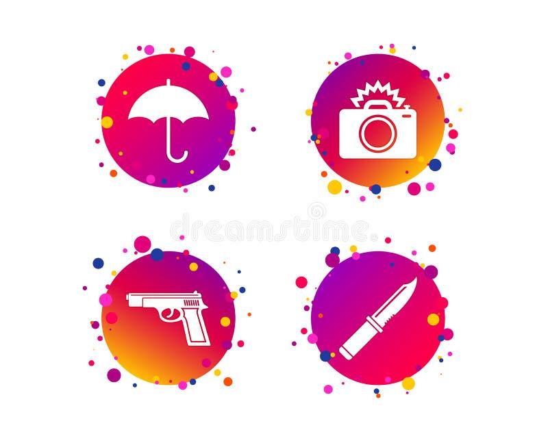 2_equals_1_icon illustration de vecteur