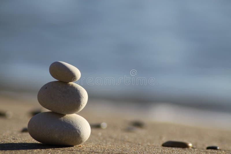 Equilibrio 3 fotografia stock libera da diritti