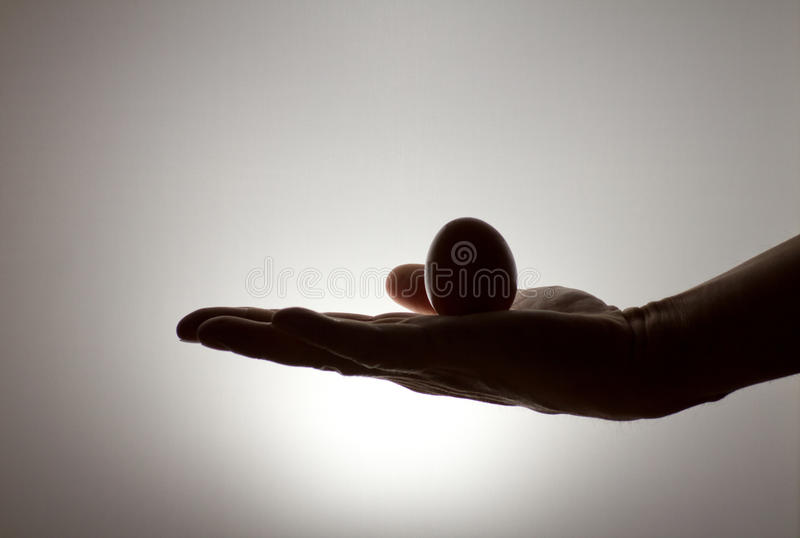 Download Equilibrium and Control stock image. Image of still, delicate - 17008635
