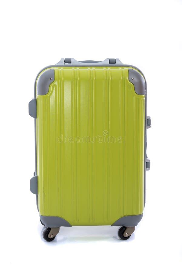 equipaje fotografía de archivo