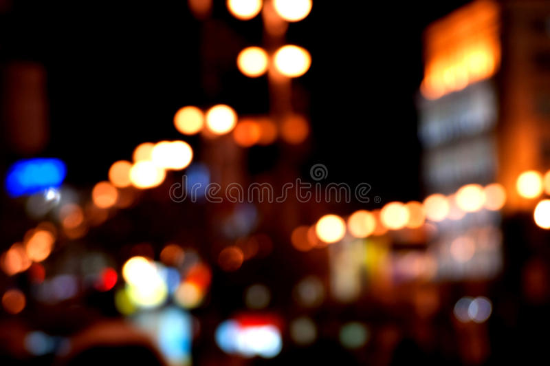 Equipamento de iluminação fotos de stock