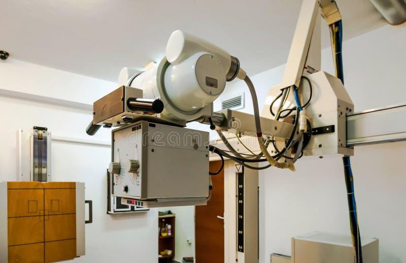 Download Equipamento Médico No Centro Médico Imagem de Stock - Imagem de laboratório, mammography: 26516413