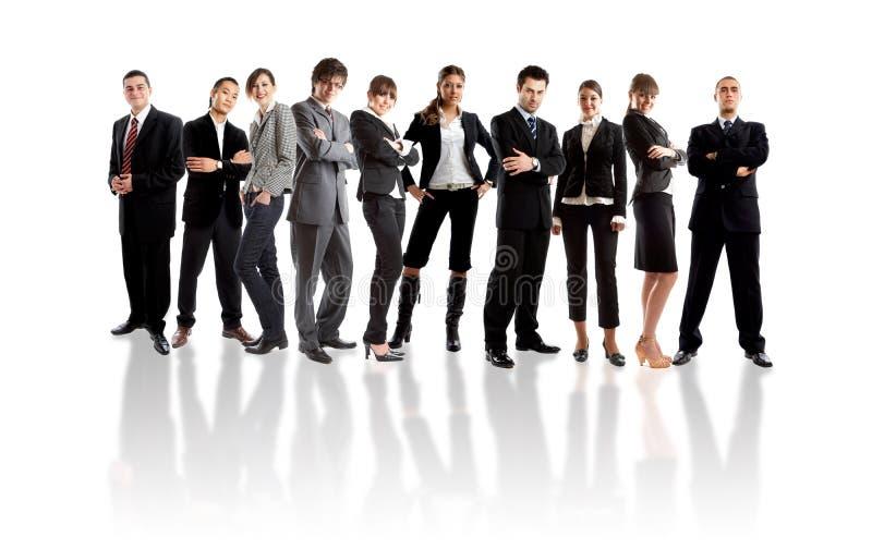 Equipe ideal fotos de stock royalty free
