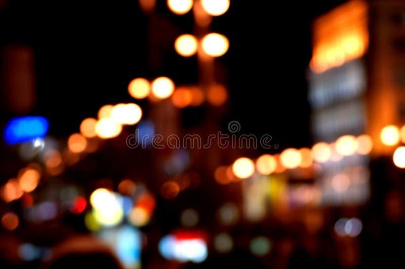 Equipo de iluminación fotos de archivo