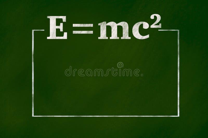 equivalente masa-energía libre illustration