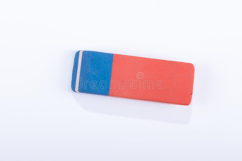eraser photos stock