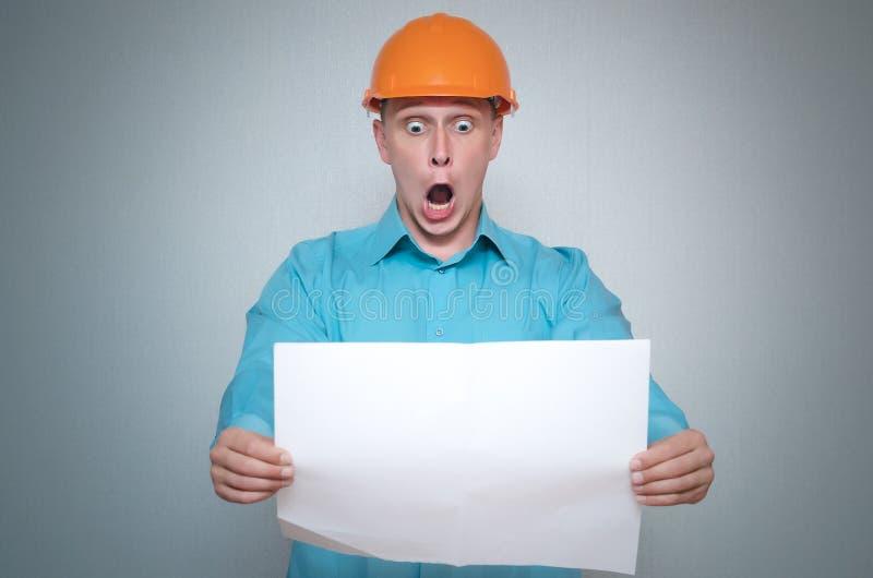 Erbauer Arbeitskraft schlosser stockbilder