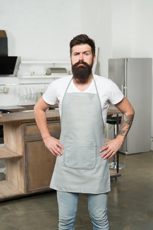 Erbjudande kulinariska mästerverk av vår högsta kock Säker kulinarisk förlage Yrkesm?ssig kock av kulinarisk skola royaltyfri fotografi