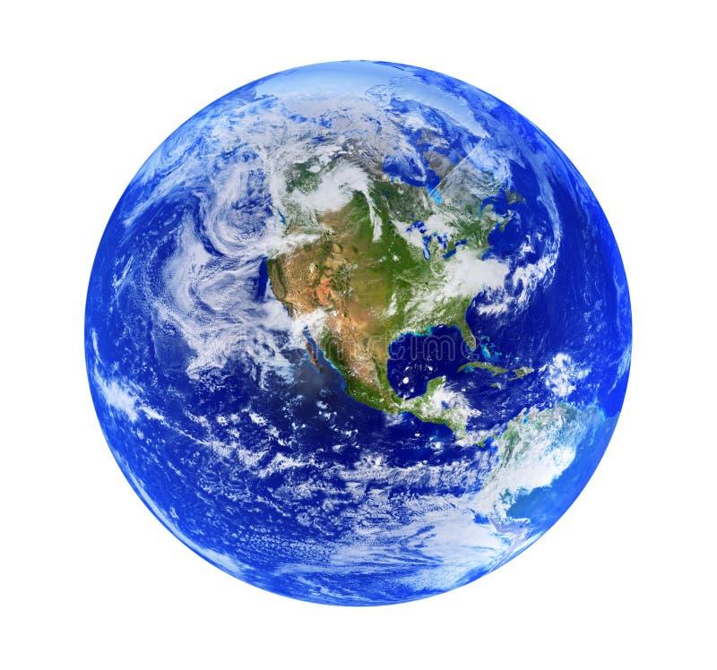 Erde lizenzfreie stockbilder