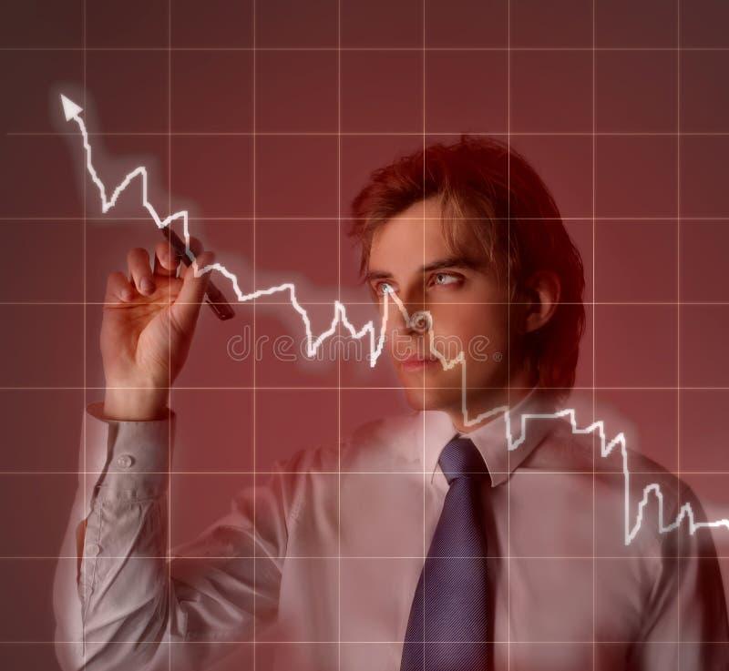 Erfolg Kostenloses Stockfoto