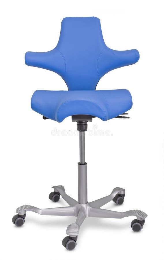 Ergonomischer bürostuhl grafik  Ergonomischer Bürostuhl stockfoto. Bild von büro, rücken - 23422732