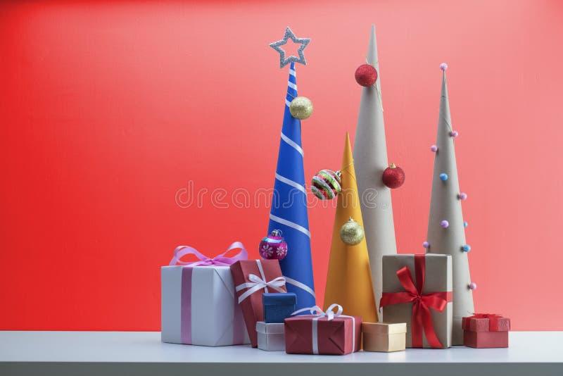 Erhöhen Sie Ihre Weihnachtsverkäufe stockbilder