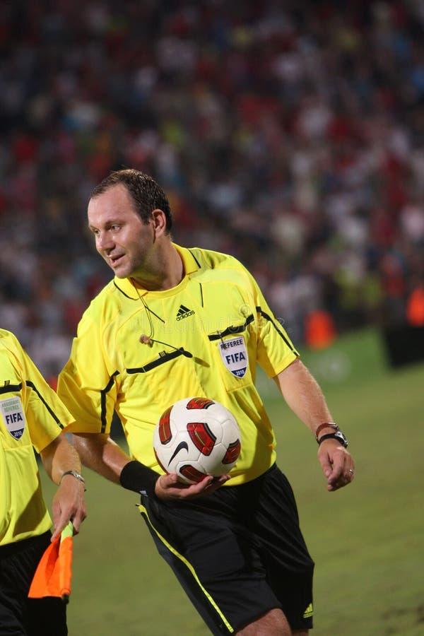 Download Eriksson乔纳斯 图库摄影片. 图片 包括有 橄榄球, 体育运动, 符合, 体育场, 竞争, 俱乐部 - 15678672