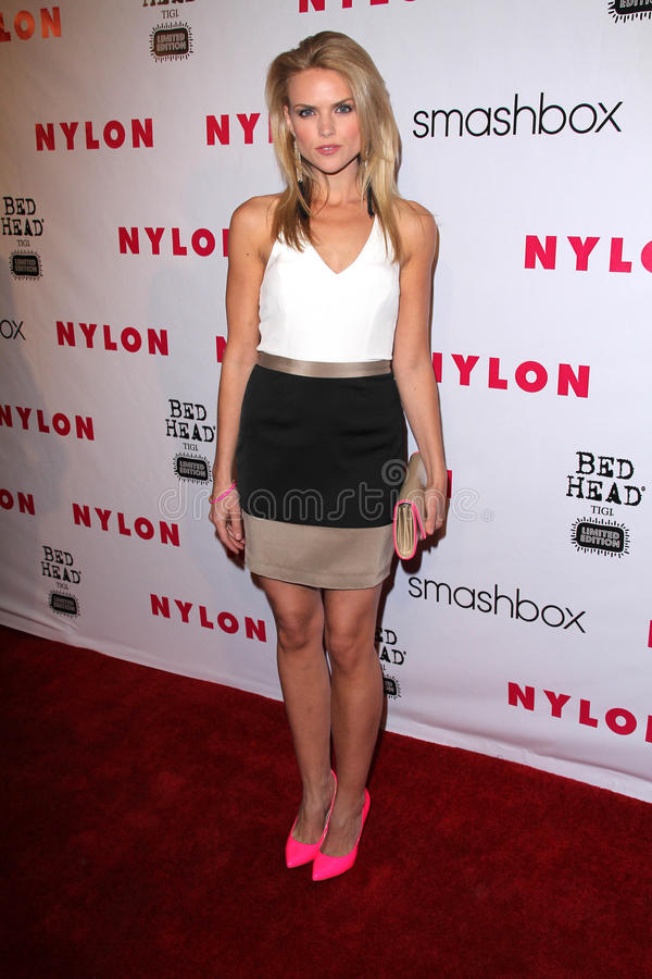 erinrichards royaltyfria bilder
