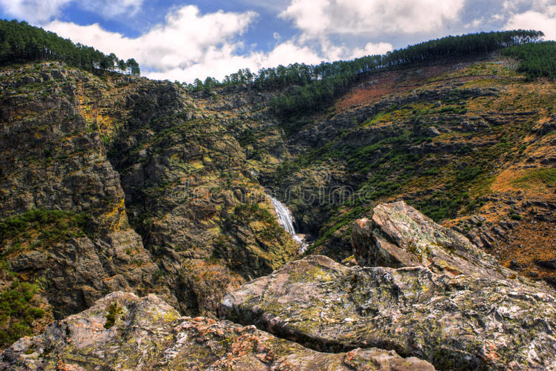 Download Ermelo Fall In Mondim De Basto Stock Image - Image of background, fall: 84012161