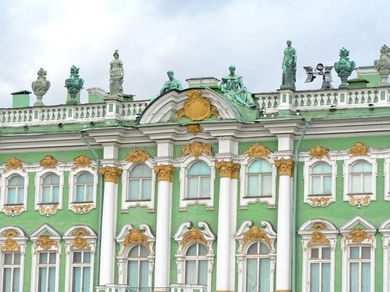 Ermita. fotografía de archivo