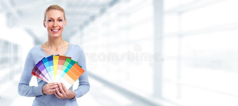 erneuerung lizenzfreie stockfotos