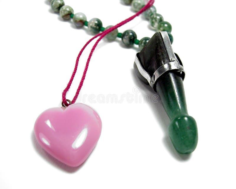 Download Eros and Agape stock image. Image of eros, jewelry, jade - 7945