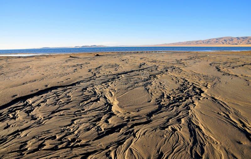 Erosion fotografering för bildbyråer