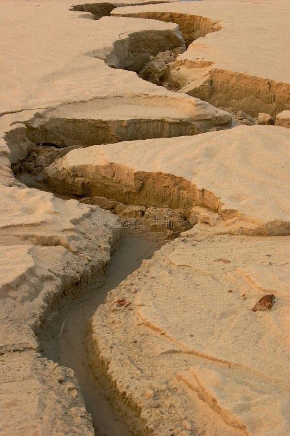 Free Erosion Stock Image - 755321